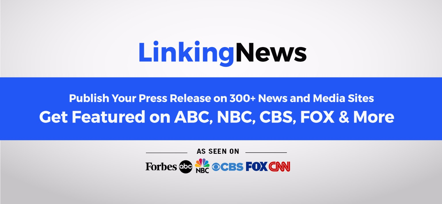 get featured on abc, nbc, cbs, fox